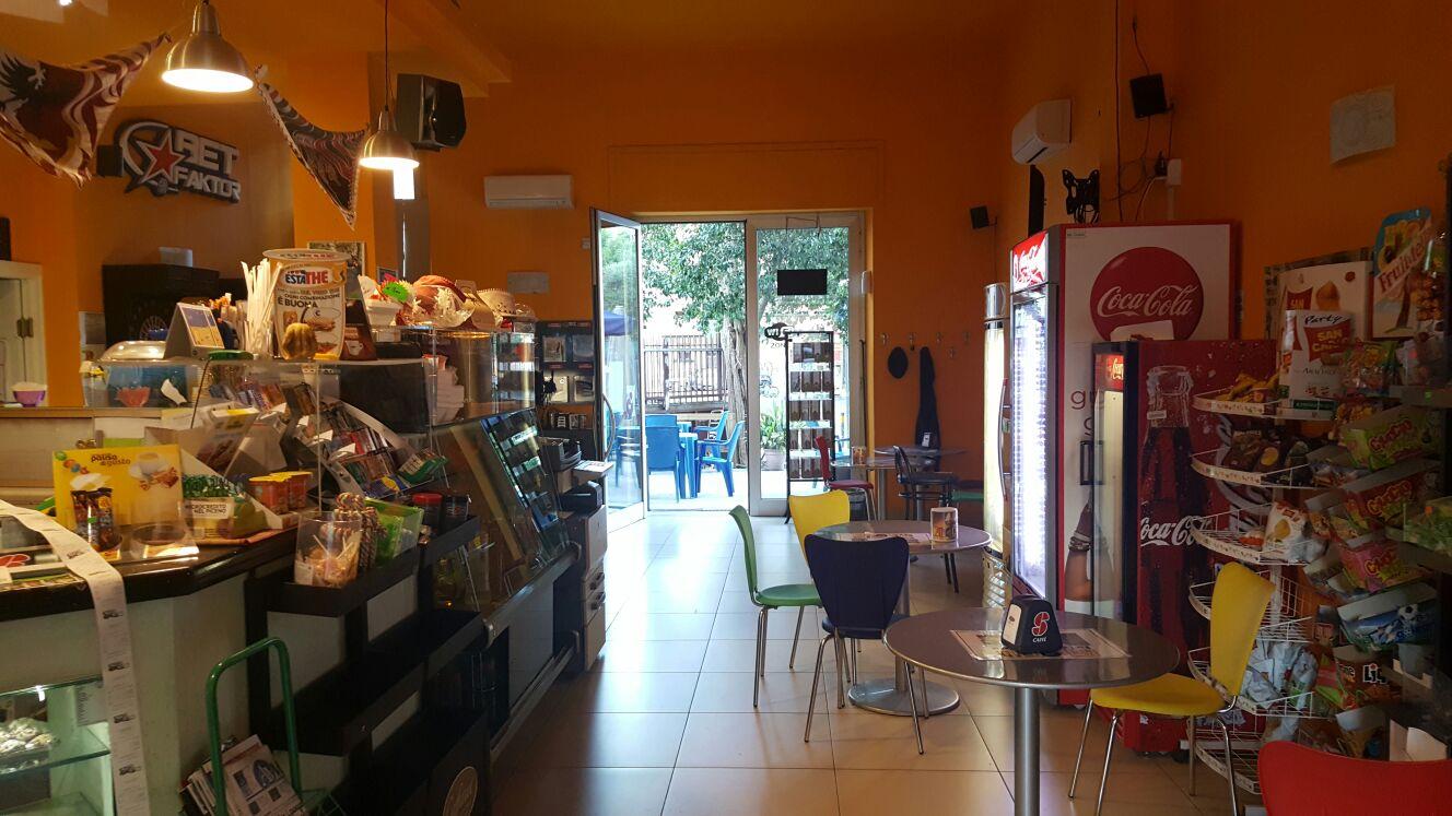 Attività / Licenza in vendita a Ascoli Piceno, 9999 locali, zona Località: CampoParignano, prezzo € 100.000 | Cambio Casa.it