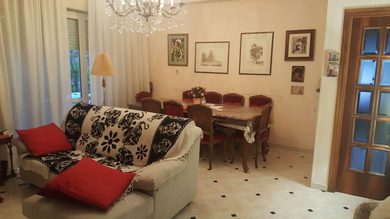 Quadrilocale a Ascoli Piceno in Vendita