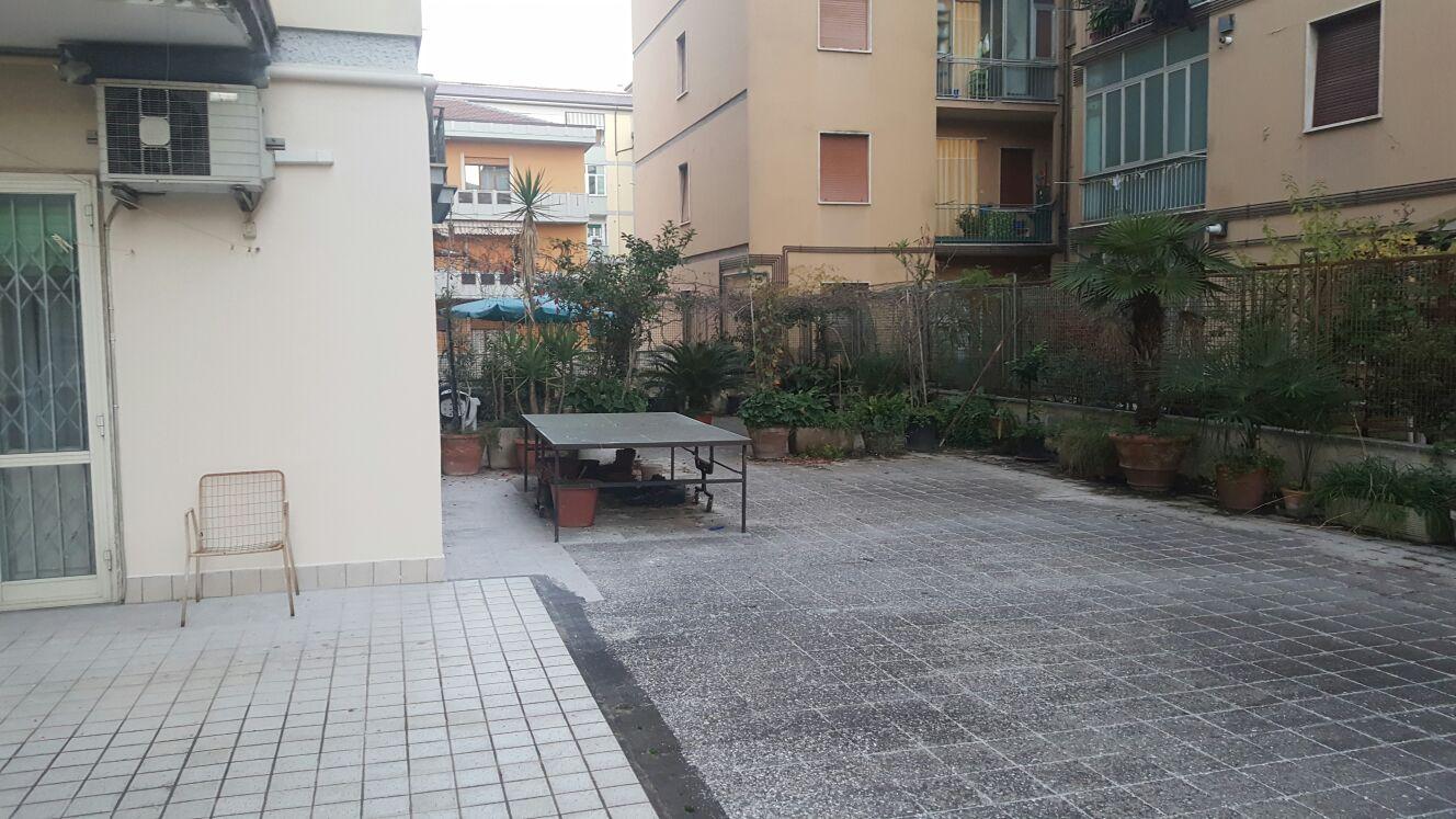 Quadrilocale Ascoli Piceno