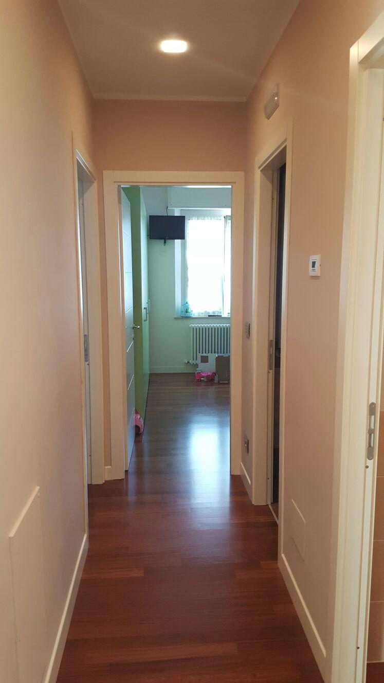 In Vendita Appartamento a Ascoli Piceno