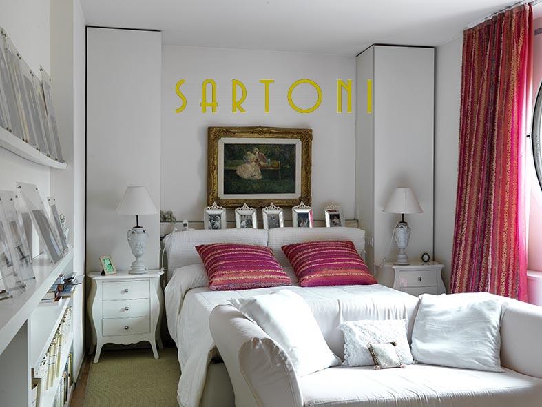 Appartamento in vendita a Camaiore, 4 locali, zona Località: Camaiore, prezzo € 380.000 | Cambio Casa.it