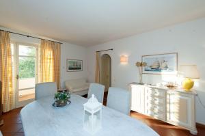 <strong>Appartamento in Vendita</strong><br />Forte dei Marmi