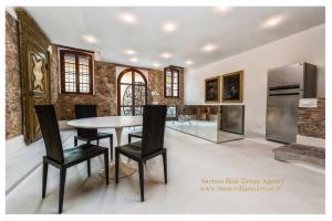 <strong>Appartamento in Vendita</strong><br />Camaiore