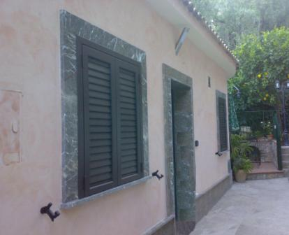 Casa indipendente in Vendita a Taormina Centro: 2 locali, 45 mq