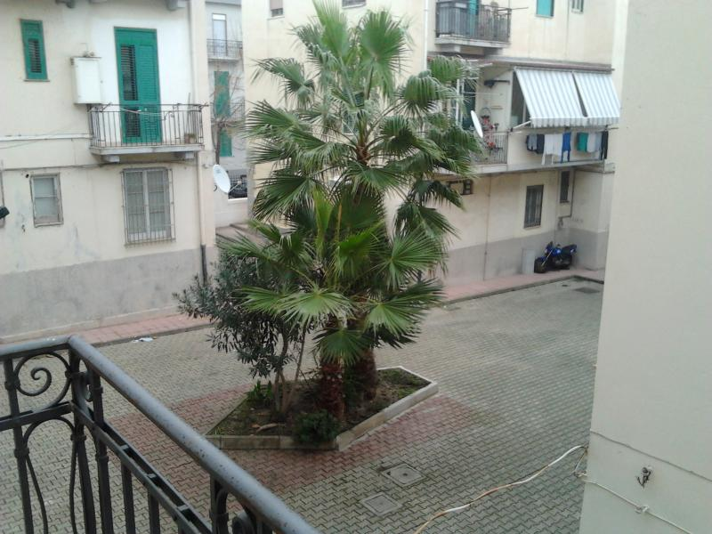 vendita Appartamento Messina 3 60 M 96.000 &euro;