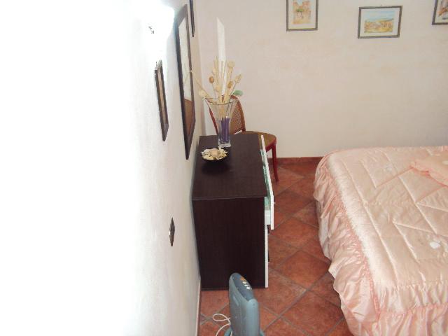 Bilocale Taormina Via Calapitrulli 6