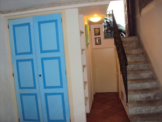 Bilocale Taormina Via Calapitrulli 4