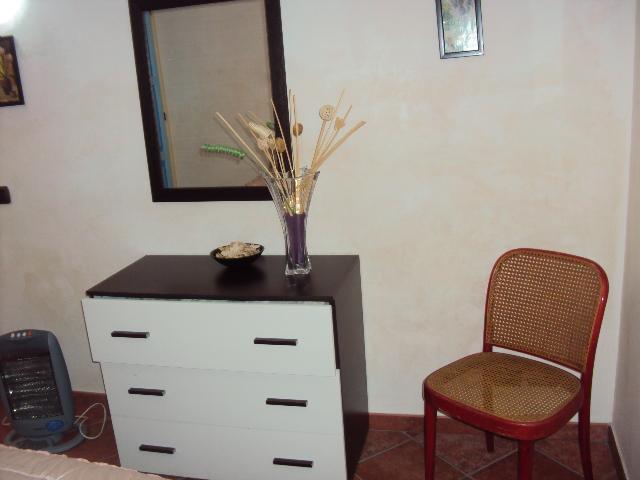 Bilocale Taormina Via Calapitrulli 5