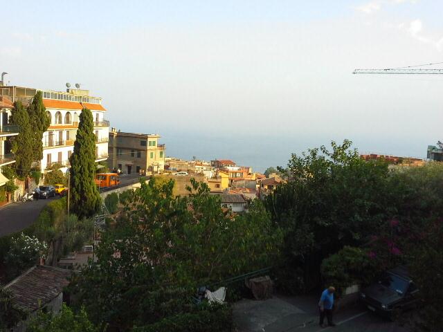 Casa indipendente in Vendita a Taormina Centro: 5 locali, 350 mq