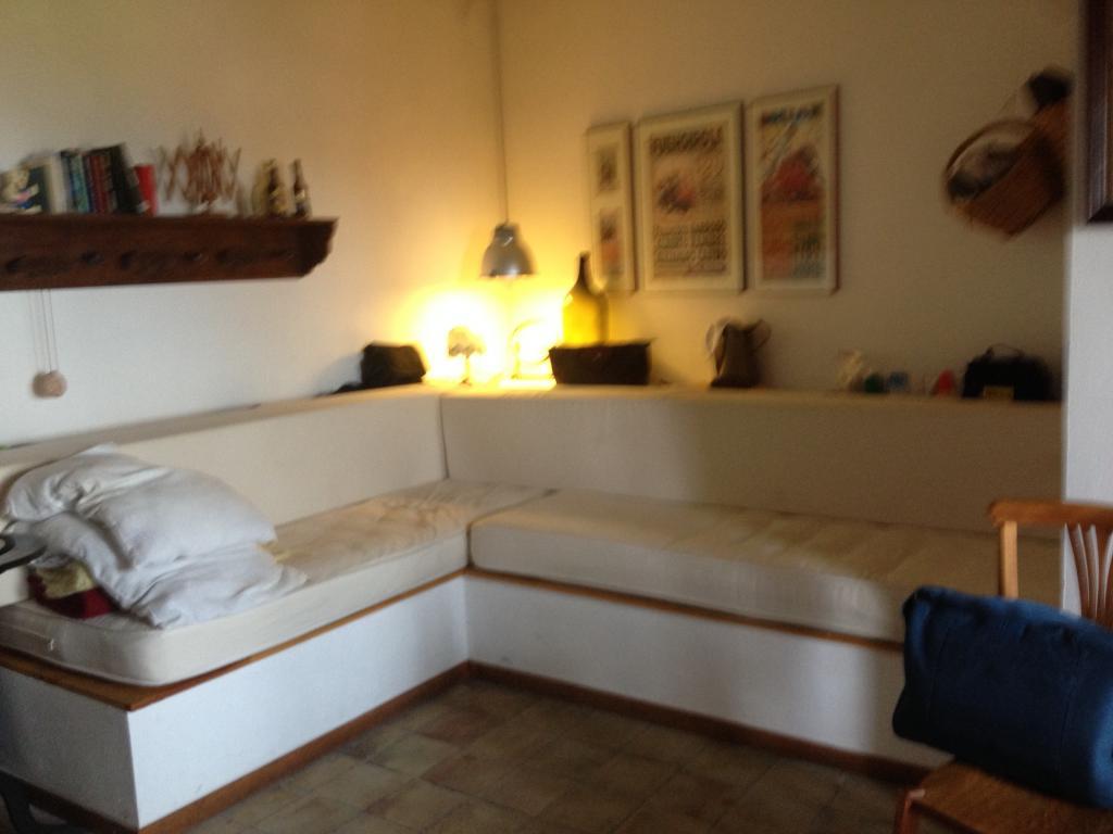 Casa indipendente in Vendita a Savoca: 3 locali, 80 mq