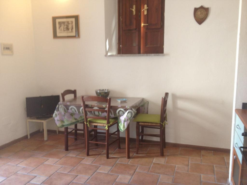 Bilocale Taormina Via Circonvallazione 3