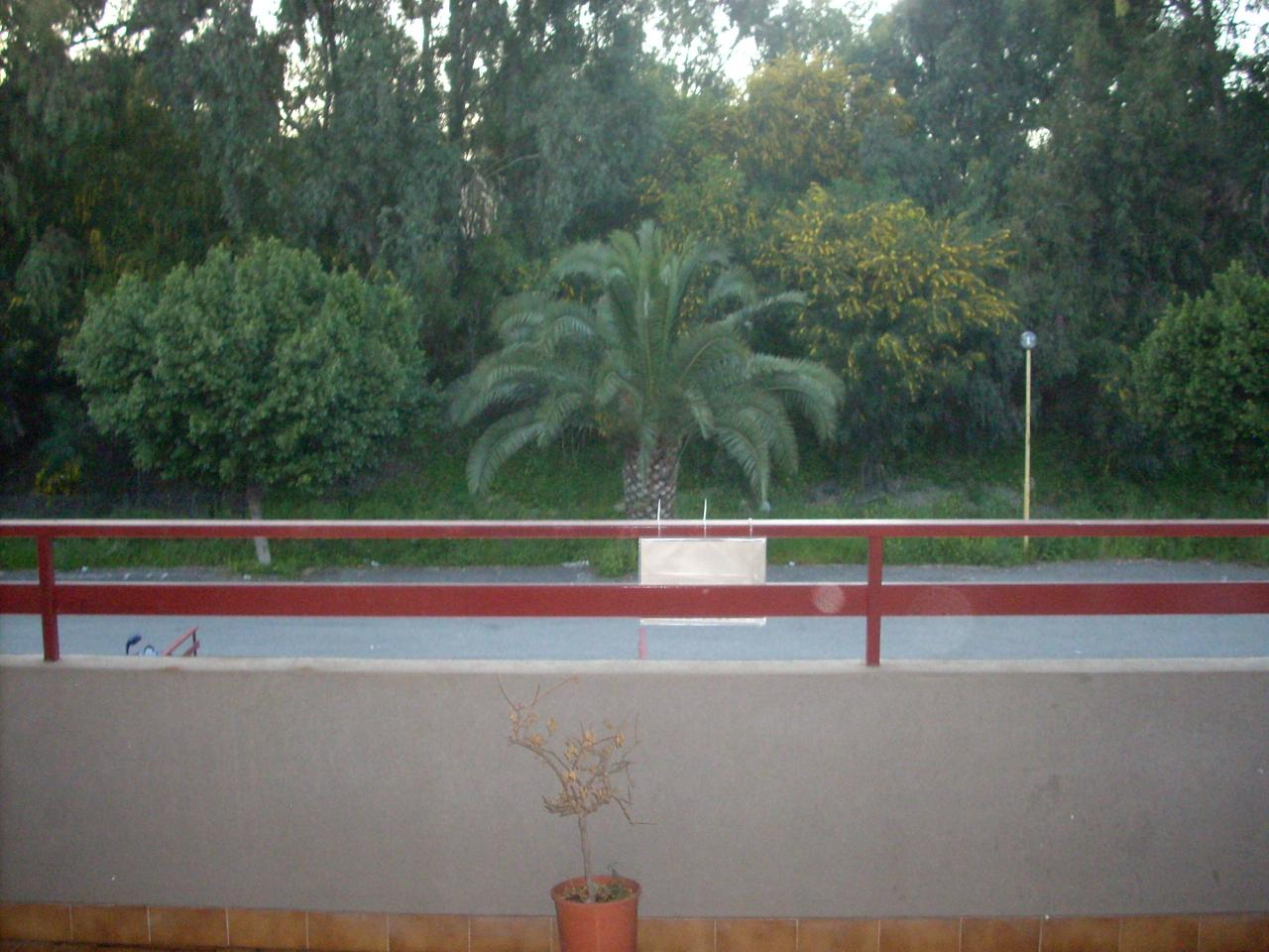 Bilocale Taormina  5