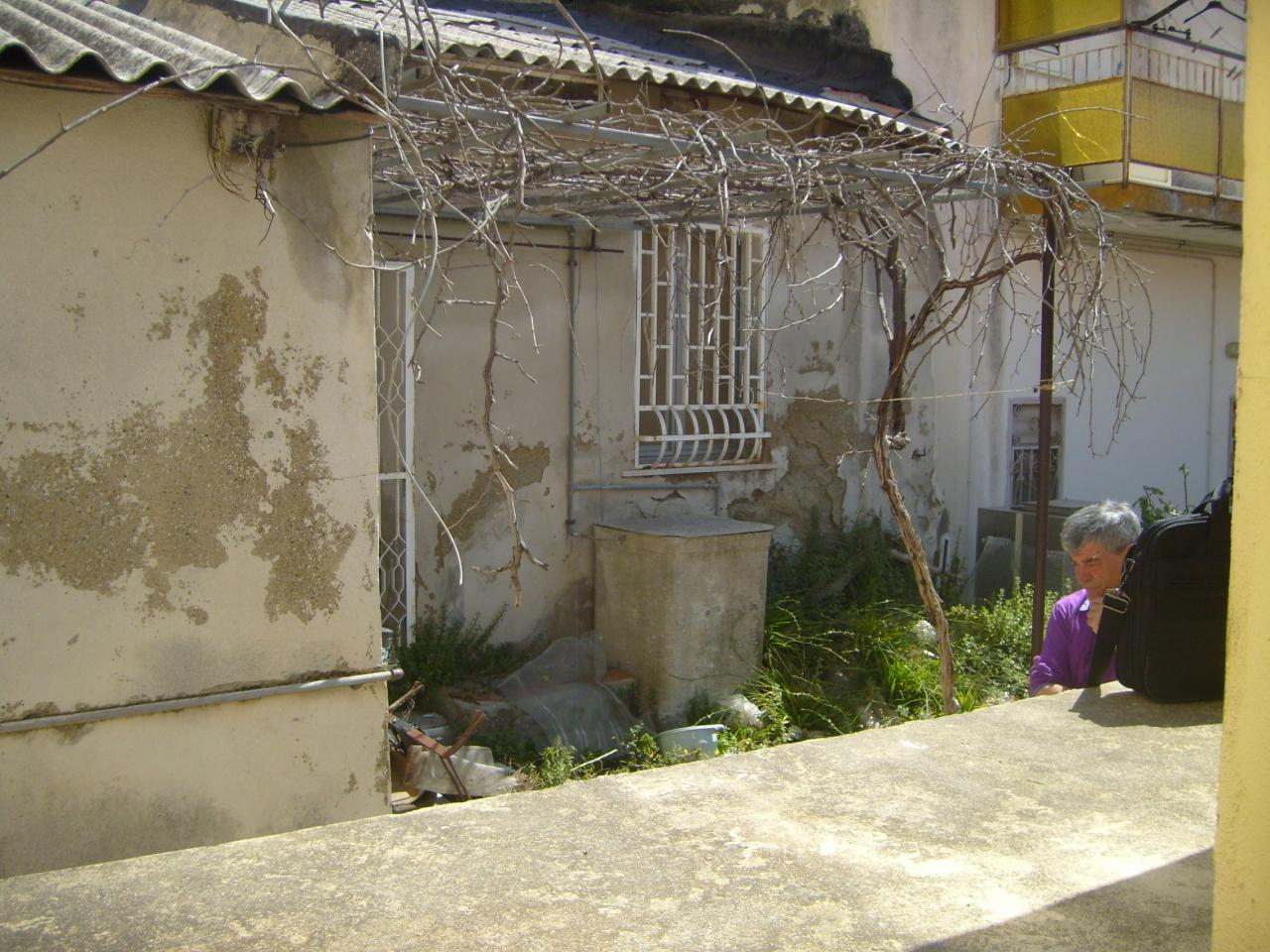 Bilocale Messina  5