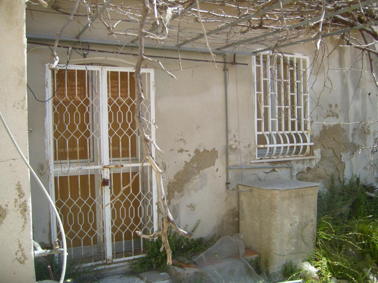 Bilocale Messina  6