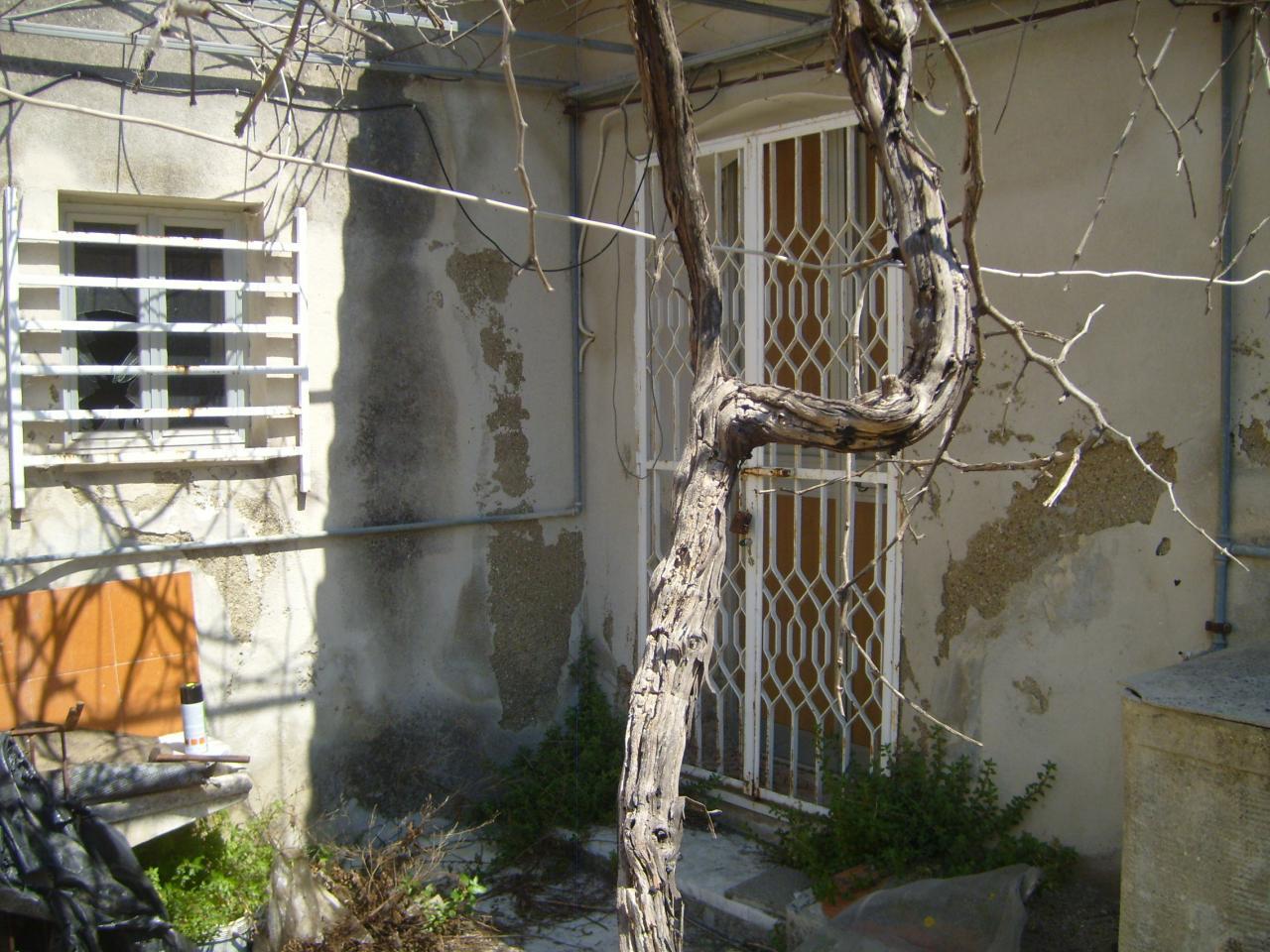 Bilocale Messina  7