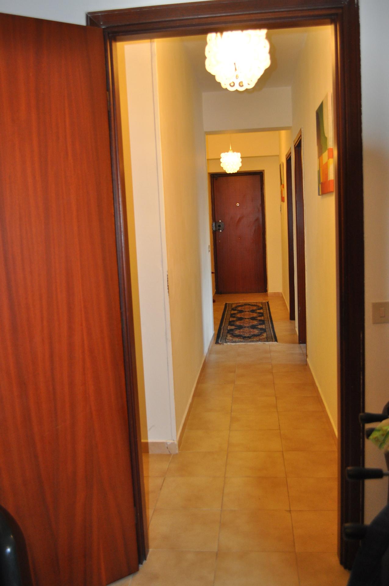 Appartamento in Vendita a Taormina: 4 locali, 100 mq