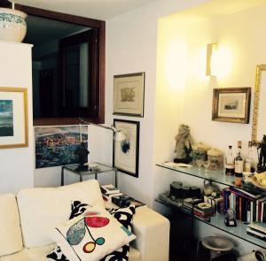 Vai alla scheda: Appartamento Vendita - Taormina (ME) | Centro - Codice 683