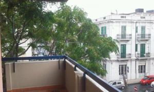 Vai alla scheda: Appartamento Vendita - Messina (ME) | Centro - Codice 722