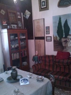 Vai alla scheda: Appartamento Vendita - Messina (ME) | Centro - Codice 736