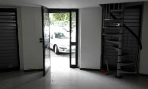 Vai alla scheda: Locale Commerciale Affitto - Messina (ME)   Nord - Codice 777