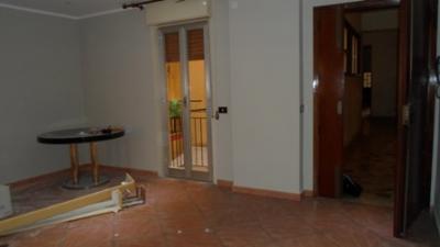 Vai alla scheda: Appartamento Vendita - Messina (ME)   Contesse - Codice 796