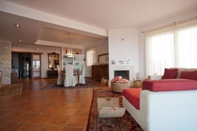 Vai alla scheda: Appartamento Vendita - Taormina (ME) - Codice 804