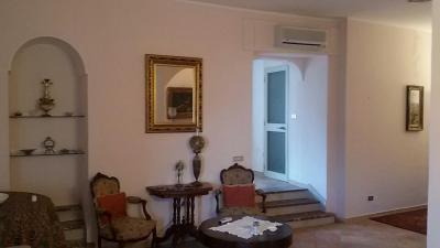 Vai alla scheda: Appartamento Vendita - Taormina (ME) | Centro - Codice 815