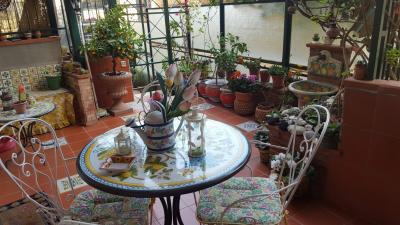 Vai alla scheda: Appartamento Affitto - Taormina (ME) - Codice 166
