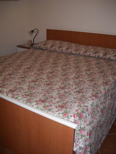 Vai alla scheda: Appartamento Affitto - Messina (ME) | Contesse - Codice 848