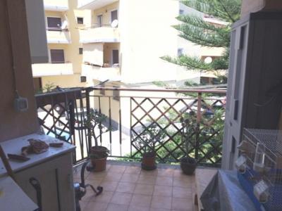 Vai alla scheda: Appartamento Vendita - Messina (ME)   Nord - Codice 673