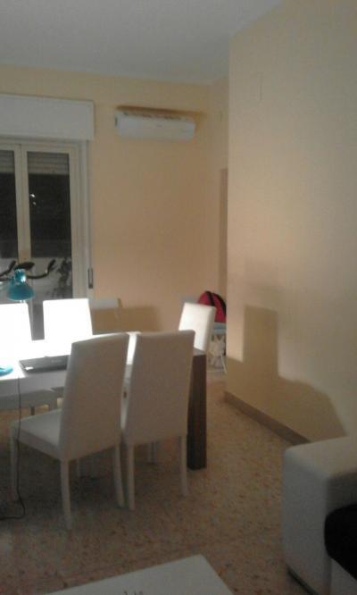 Vai alla scheda: Appartamento Vendita - Messina (ME) - Codice 1037