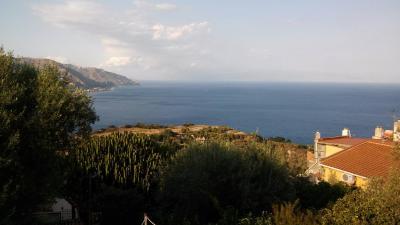 Vai alla scheda: Terreno  Residenziale Vendita - Taormina (ME) - Codice 902