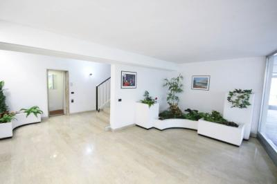 Vai alla scheda: Appartamento Vendita Trento