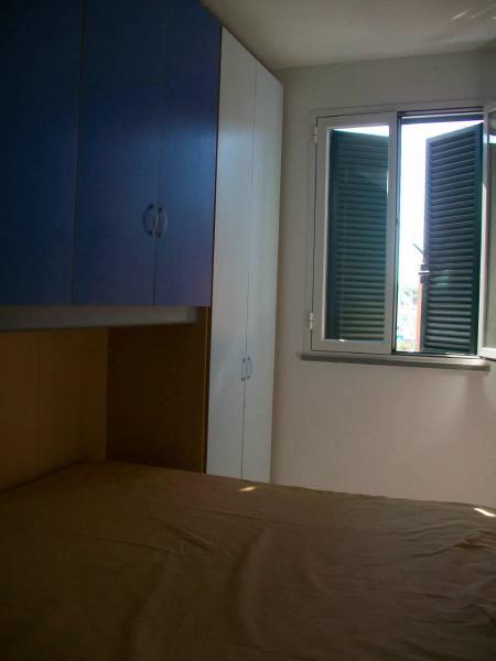 Bilocale Grosseto Centro 3