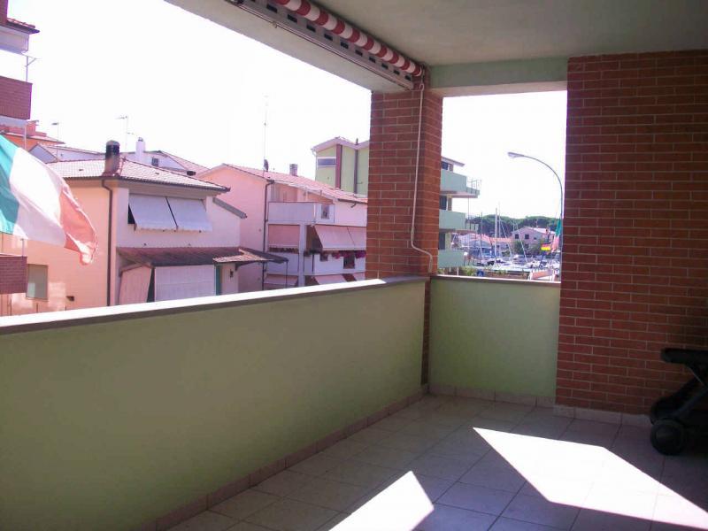 Bilocale Grosseto Centro 2