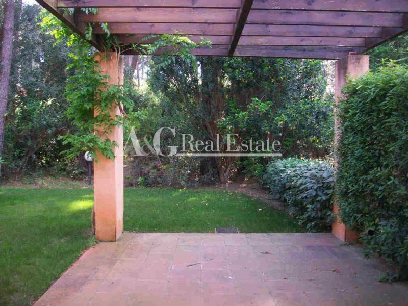 Appartamento in vendita a Castiglione della Pescaia, 2 locali, zona Località: PuntaAla, prezzo € 250.000 | CambioCasa.it