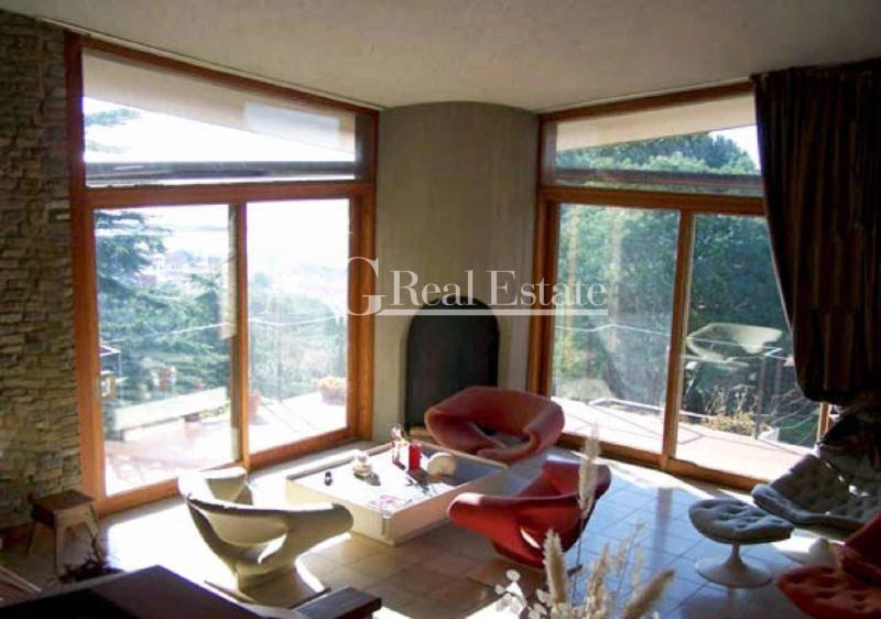 Villa in vendita a Castiglione della Pescaia, 11 locali, prezzo € 1.900.000 | Cambio Casa.it