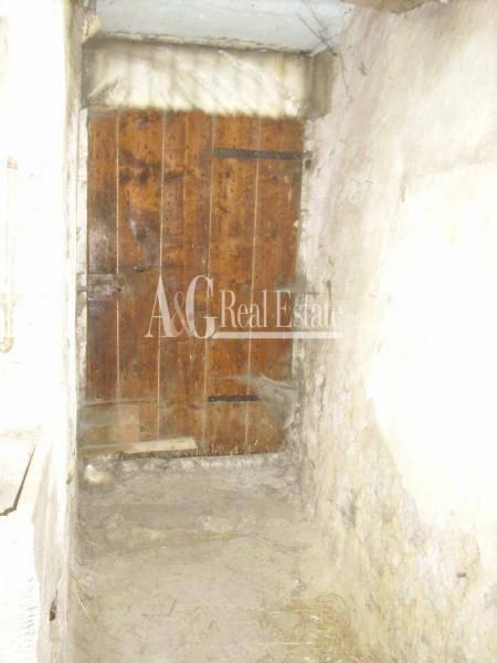Bilocale Abbadia San Salvatore  7