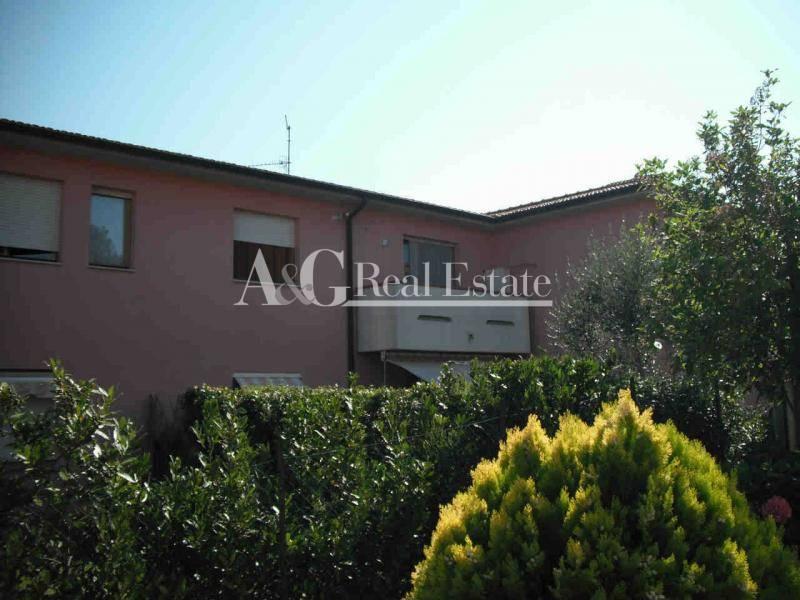 Appartamento in vendita a Roccastrada, 4 locali, zona Zona: Sticciano, prezzo € 100.000 | Cambio Casa.it