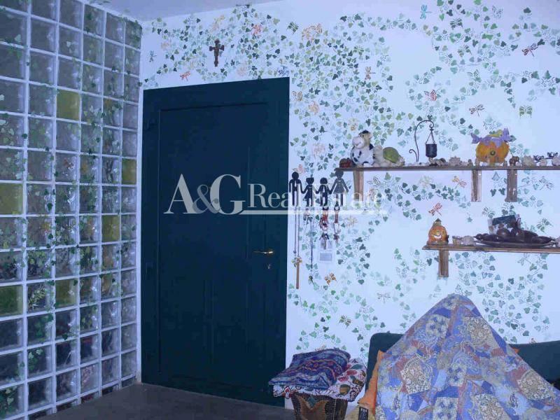 Appartamento in vendita a Roccastrada, 4 locali, zona Zona: Sassofortino, prezzo € 90.000 | CambioCasa.it