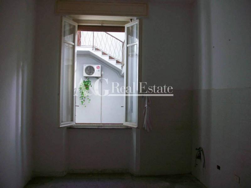 Appartamento in vendita a Grosseto, 4 locali, zona Località: Città, prezzo € 155.000 | Cambio Casa.it