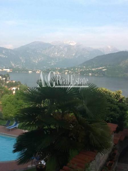 vendita appartamento como 4 100  330.000 €
