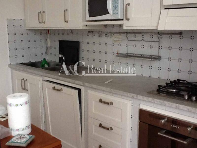 Appartamento in Affitto a Grosseto: 5 locali, 100 mq
