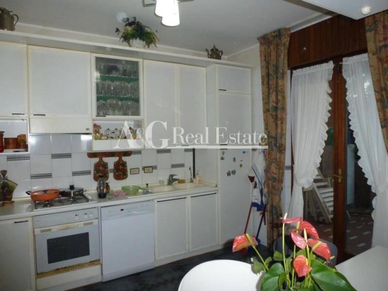 Villa in vendita a Grosseto, 7 locali, zona Località: Città, prezzo € 800.000 | Cambio Casa.it