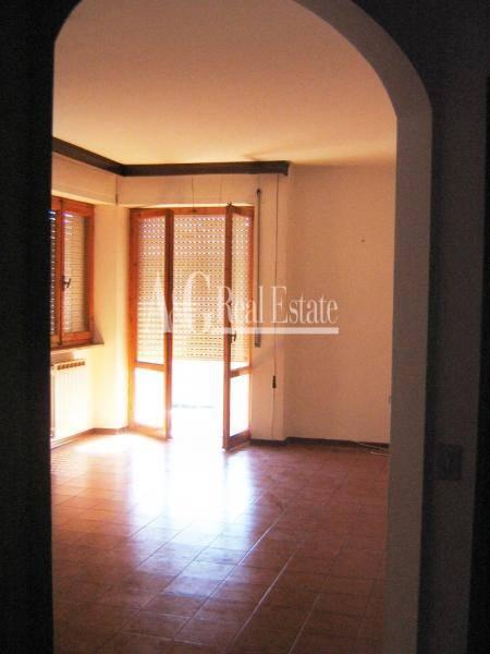 Appartamento in vendita a Grosseto, 5 locali, zona Località: Città, prezzo € 240.000 | Cambio Casa.it