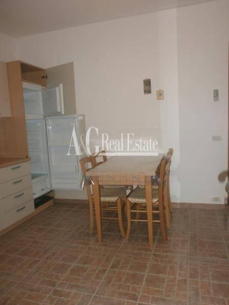 Appartamento in Affitto a Grosseto: 2 locali, 40 mq