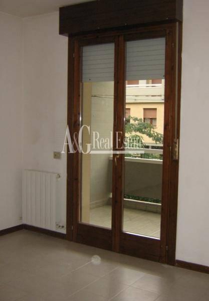 Appartamento in Affitto a Grosseto: 4 locali, 70 mq
