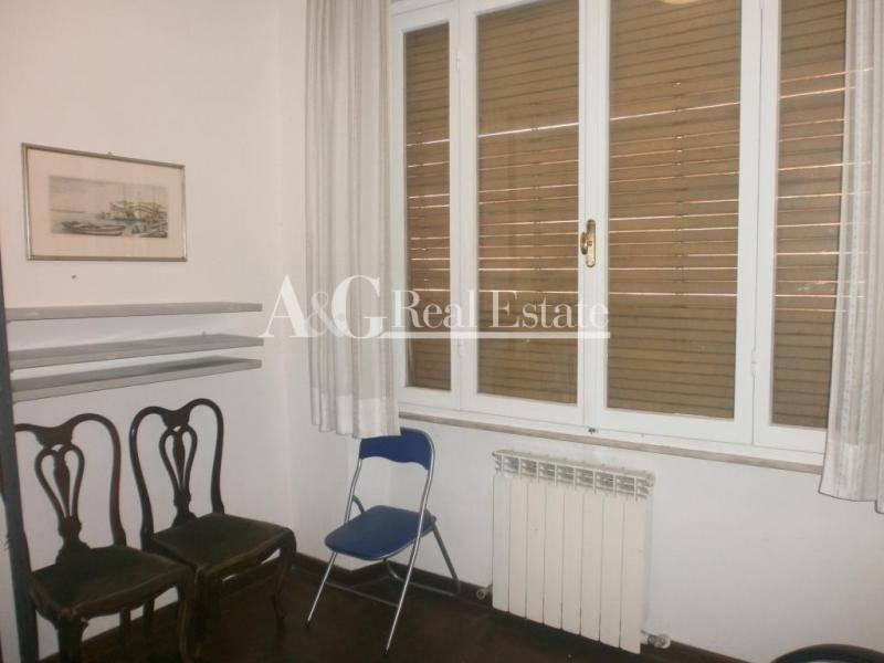Appartamento in Affitto a Grosseto: 4 locali, 85 mq