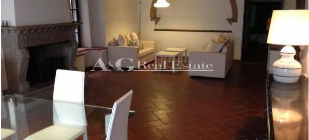 Appartamento in Affitto a Grosseto: 2 locali, 70 mq
