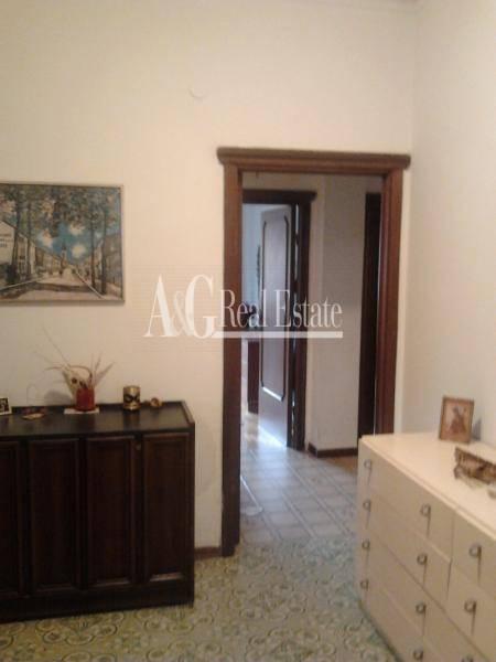 Appartamento in Affitto a Grosseto: 5 locali, 120 mq